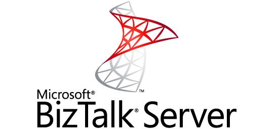 MS BizTalk Server, Install, Beratung, Entwicklung, Schulung, Wartung