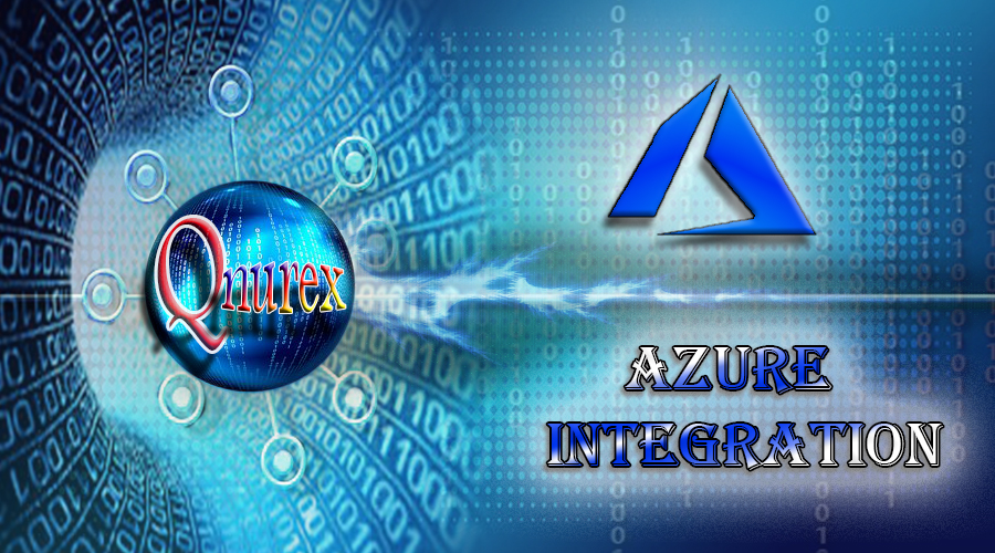 Azure Integration