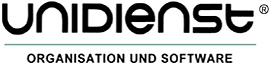 Unidienst GmbH