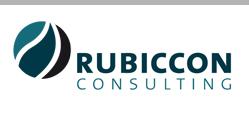 Rubiccon GmbH